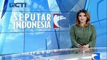 Jakarta Diguyur Hujan, Sejumlah Wilayah Terendam Banjir