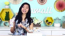 How to Make Cat Cake Pops - Neko Atsume!