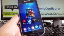 Configurar APN de GoSmart Mobile 4G LTE a iphone 5 - video