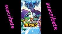 Star Wars Galaxy of Heroes Hack apk Mod ® February 2, 2016