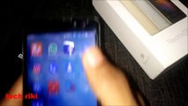 How To Hard Reset Proscan Tablet: Model PLT7100G – Видео Dailymotion