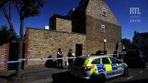 """Jeune fille au pair tuée à Londres : """"Ma fille n'avait pas à finir comme ça"""", dit son père"""