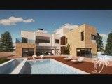 Vente maison Costa Blanca Annonces immobilières Costa Blanca Maisons à Vendre– Particulier ? Visite