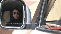 Arabie saoudite : le permis de conduire c'est bien, mais voilà ce qui manque encore aux femmes