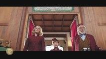 La BD au cinéma comme Le petit Spirou, Valerian... - Tchi Tcha Cinéma