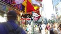 French Comedy Festival de New York 2017