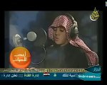 Reciting Quran Beautiful Voice Ma Sha Allah, (surah an-naba)