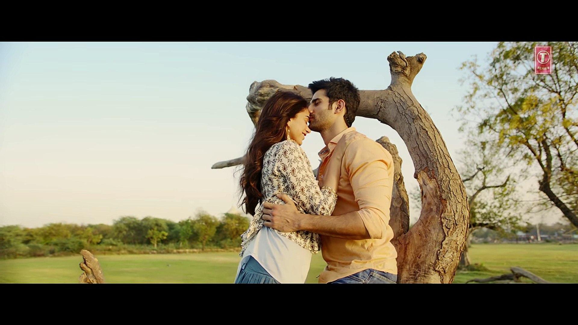 Lag Ja Gale Full Video Song Bhoomi Rahat Fateh Ali Khan