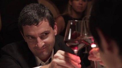 French Wine Taste Challenge - FIGHT!