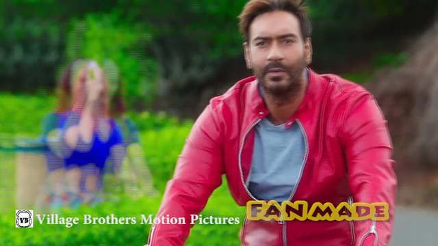 Golmaal Again to Judwaa 2, here is a list of upcoming sequels 2