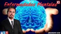 ARMANDO ALDUCIN LAS ENFERMEDADES MENTALES