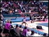 Tabitha Yim - Vault - 2003 Pacific Challenge