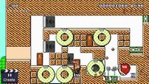 Tips, Tricks and Ideas with Koopas in Super Mario Maker.