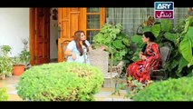 Haal e Dil Episode 218 in High Quality on Ary Zindagi 27th September 2017
