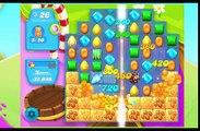 Candy Crush Soda Saga Level 130   Complete Level No Booster