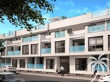 Appartement à vendre Torrevieja Annonces immobilières 1 chambre bord de mer : Particulier ? Visite