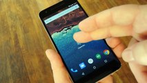 Easily Create Your Own Android Apps with Tasker [How-To]