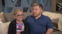 "Jennifer Arnold & Bill Klein on Talk ""The Little Couple"""