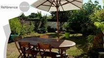 A vendre - Maison/villa - PREFAILLES (44770) - 6 pièces - 89m²