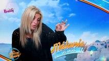 Les Vacances des Anges 2 : Mélanie et Sarah Fraisou se clashent violemment (Vidéo)