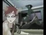 AMV - Naruto - Sasuke vs Itachi and Gaara