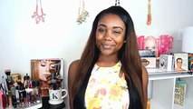 Flawless Foundation ALL DAY Tutorial ! Perfect Summer Skin Long Lasting Makeup + Acne Scar Coverage