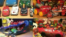 Disney Cars Hydro Wheels Ramone Car Racing land Water Lightning McQueen Ramone Hydro