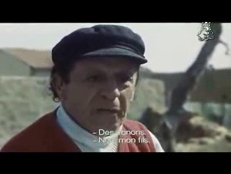 ALGERIEN NIYA HASSAN FILM TÉLÉCHARGER