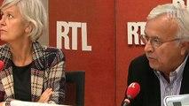 STX, Alstom... L'industrie française passe-t-elle en seconde division ?