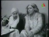 Film Algérien - Eddi wella khelli 2 2