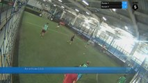 Equipe 1 Vs Equipe 2 - 27/09/17 19:34 - Loisir Créteil (LeFive) - Créteil (LeFive) Soccer Park