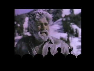 MST3K: The Painted Hills - Poetic Justice