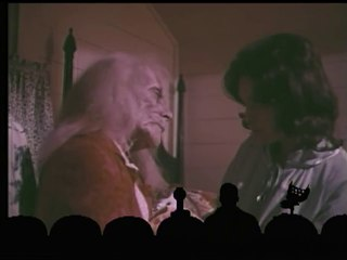 MST3K: Touch of Satan - Why We Love It