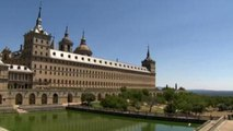 Region of Madrid proudly flaunts its World Heritage Sites