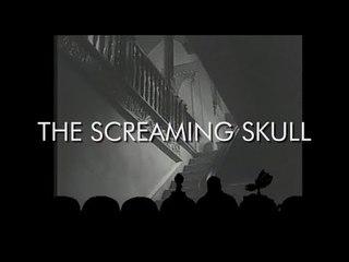 MST3K: The Screaming Skull - Why We Love It