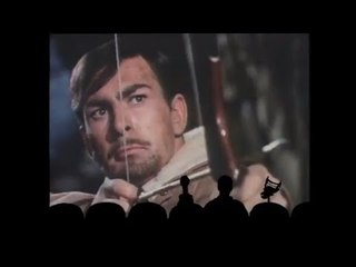 MST3K: Operation Kid Brother - The Bow Fight At O.K. Corral