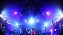 BABYMETAL 2012 LEGEND I 神バンド生演奏