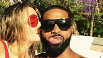 Meet Tristan Thompson: Everything You Need to Know About the Father of Khloe Kardashian's Baby