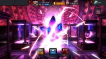 Marvel Contest of Champions 2017 Truco | Version 12.0.0 | Hack | Glich | Brad Videogames