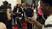 Love & Hip Hop: Atlanta   Check Yourself Season 5 Episode 14: Dirty Mouths   VH1