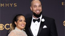 'Black-ish' Duo Gets Overall Deal With ABC Studios