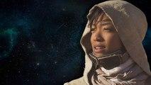 Star Trek Discovery Episode 1 & 2 Breakdown!