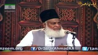 Are we required to be preacher of Islam
