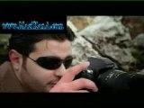 Soud_Abo_Sultan---Mashi-Wain