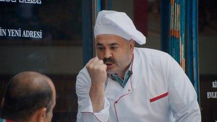 Türk Malı 8. Bölüm Kalk Git