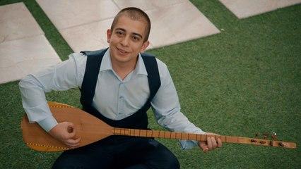 Türk Malı 8. Bölüm Selin'e Serenat