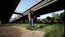 【Rap italiano】Italian rap 2011 Hip Hop】