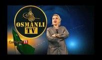 Sisi  Misak-ı Milli Hava Durumu ile Osmanlı Tv'de ortaya çıktı