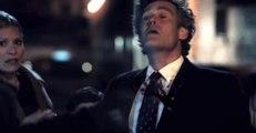 Watch Gotham - Season 4 Episode 2 Online (FOX) Full Episodes