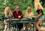 Weezer - Beverly Hills - Hugh Hefner Playboy Mansion